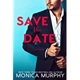 Save The Date (Dating Series Book 1)