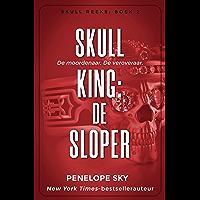 Skull King: De sloper