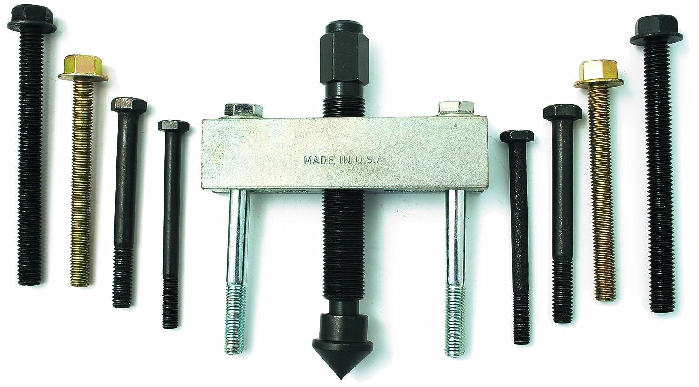 CTA Tools 1515 Heavy-Duty Steering Wheel Puller
