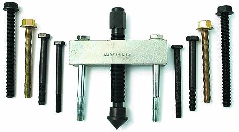 CTA Tools 1515 - Extractor para volante