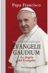Evangelii gaudium. Exhortación apostólica (Documentos MC) (Spanish Edition) eBook Kindle