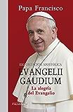 Evangelii gaudium. Exhortación apostólica: 57 (Documentos MC)