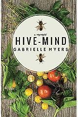 Hive-Mind Kindle Edition