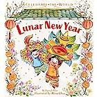 Lunar New Year (Celebrate the World)