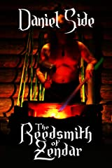 The Reedsmith of Zendar Kindle Edition