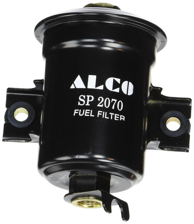 Alco Filter Sp 2070 Fuel Car Motorbike Filters