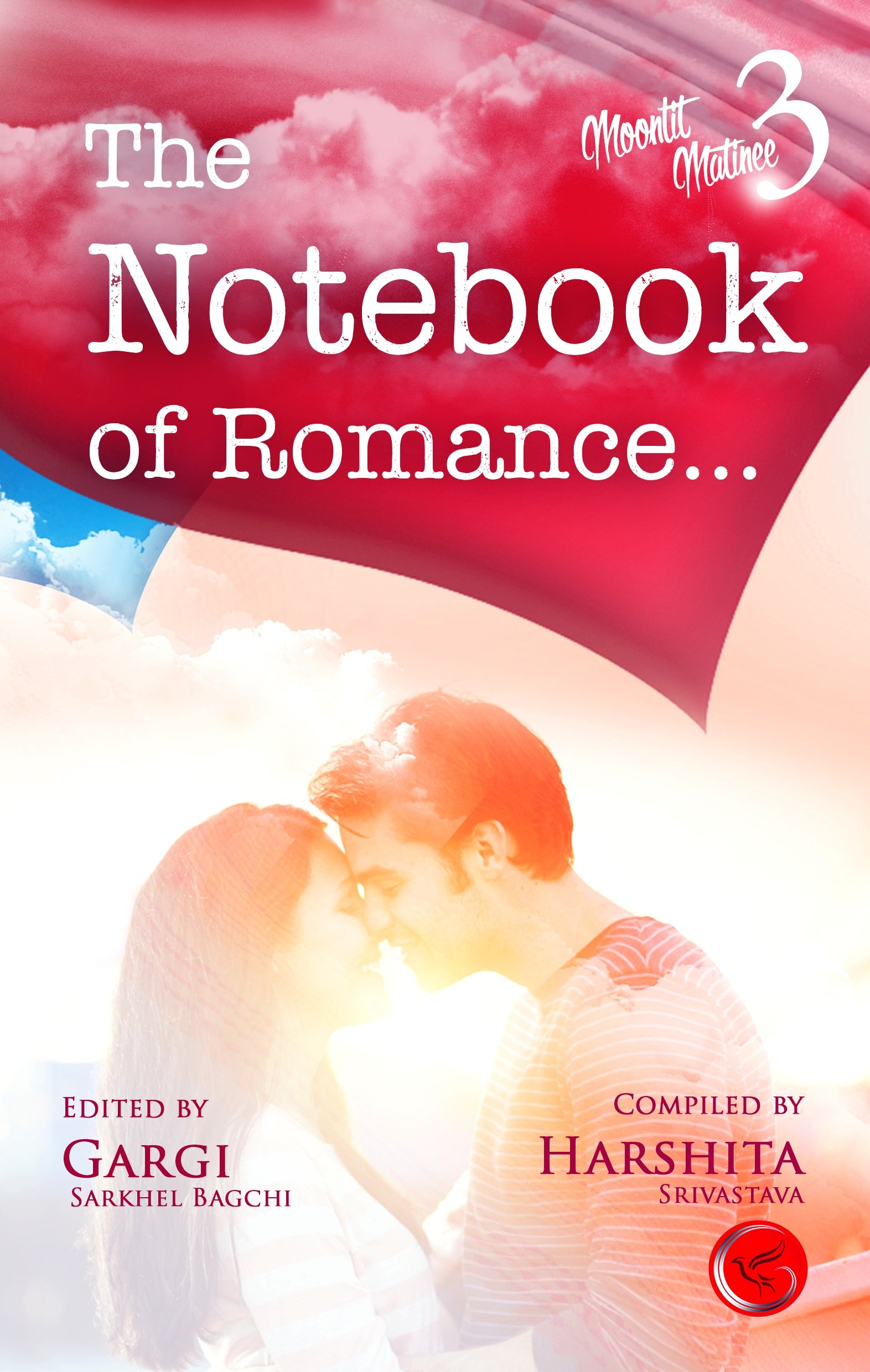 buy the notebook of r ce book online at low prices in buy the notebook of r ce book online at low prices in the notebook of r ce reviews ratings in