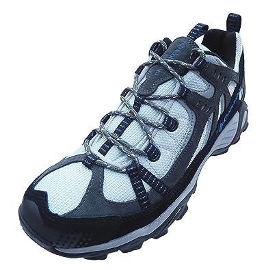 Men's Firelane Low Multi-Sport Hiking Shoes