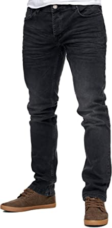 jeel jeans vintage denim jacke