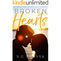 Broken Hearts