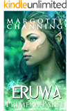 ERUWA: Primera Parte (Spanish Edition)