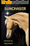 Sun Chaser (Sun Catcher Book 2)