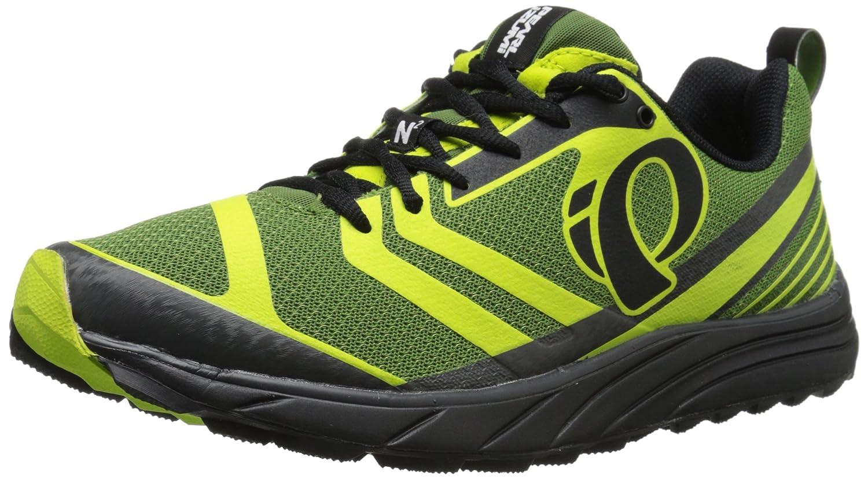 | Pearl Izumi Men's EM Trail N2 v2 Running Shoe