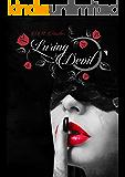 Luring Devil: (Charming Devil vol.2)