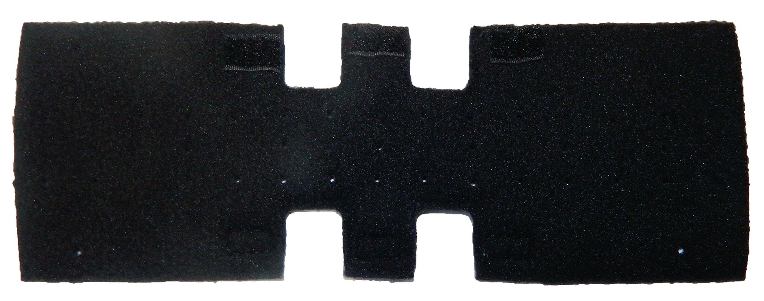ArcOne AP-SWB-01 Sweatband for AirPlus Respiratory System