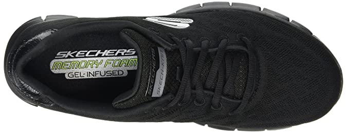 Edmen Neri Skechers Neri Amazon shoes Edmen Skechers Amazon Skechers shoes tsrQChdx