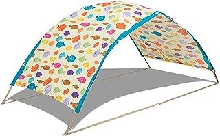 solimero suntent UV80+ Protection solaire Tente pare-soleil