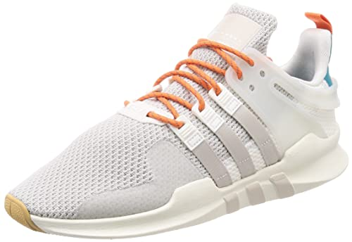 on sale c7a57 ff391 Amazon.com | adidas Originals EQT Support Adv Summer Shoes ...