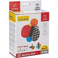 K's Kids - Sensory Stick