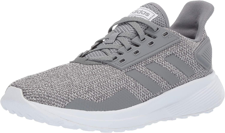 Adidas Duramo 6, Zapatillas de Deporte para Mujer