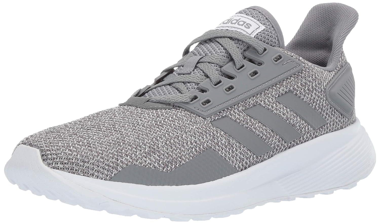 gris gris gris Adidas - Duramo 9 Femme 38.5 EU