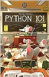 Python 101: 2nd Edition