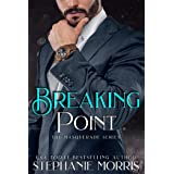 Breaking Point (The Masquerade Series Book 2)