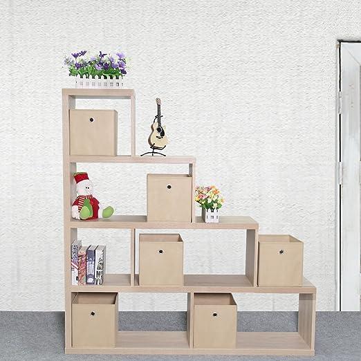 IYAYOO  product image 2