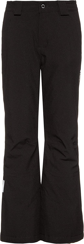 Pantalon De Ski Icepeak Noah Jr Noir