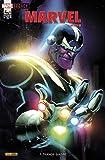 Marvel Legacy : Marvel Epics nº1