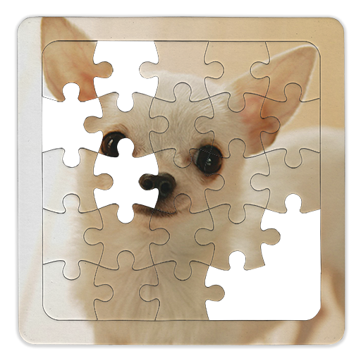 Jigsaw Puzzles Free Games - 4