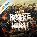 Prospekt's March EP [Explicit]