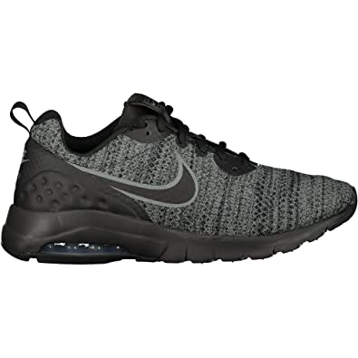 low priced f75d9 914ae Homme Sneakers Basses LW Motion Max NIKE Le Air f4aW6O