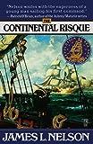 The Continental Risque (Revolution at Sea Saga #3) (Vol 3)