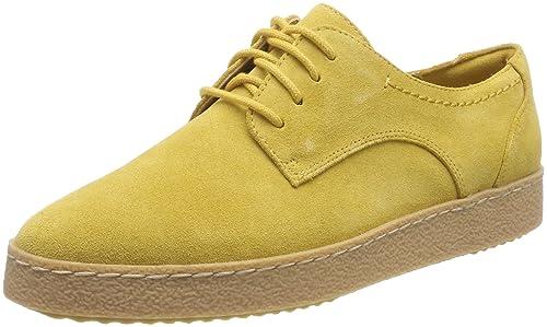 best online hot products popular design Amazon.com | CLARKS Women's Lillia Lola Low-Top Sneakers ...
