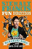 Pun Direction