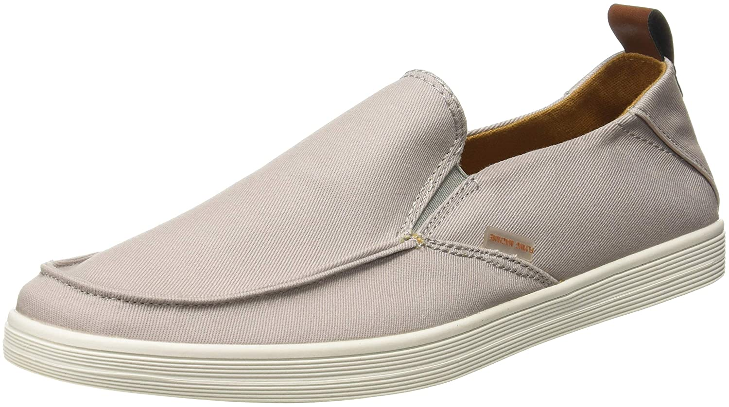 Flying Machine Men's Jose Loafers