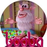 Booba Cartoons All Esposids