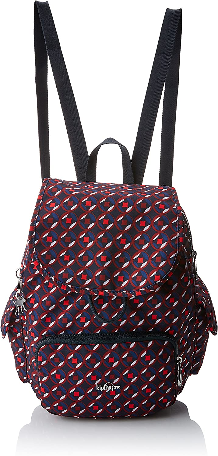 Kipling Women's Backpack