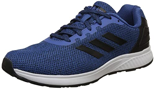 ea81d4a11f15 Adidas Men s Running Shoes  Buy Online at Low Prices in India ...