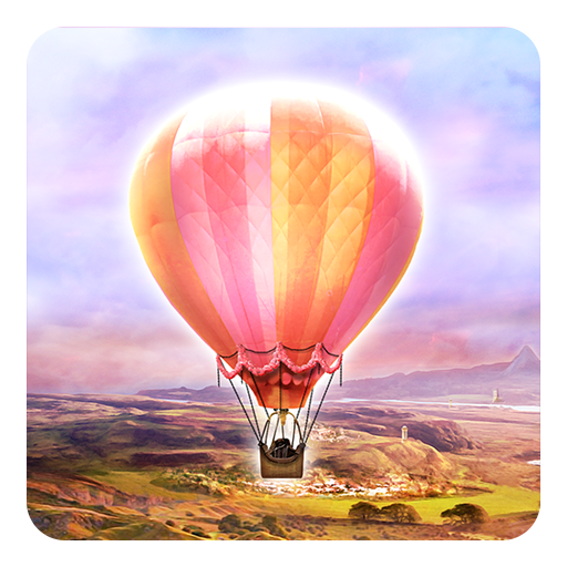Free App of the Day is The Adventures of Mosaika