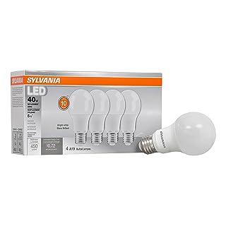 SYLVANIA 79703 Led Household Light Bulbs