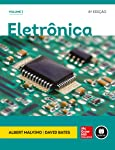 Eletrônica - Volume 1