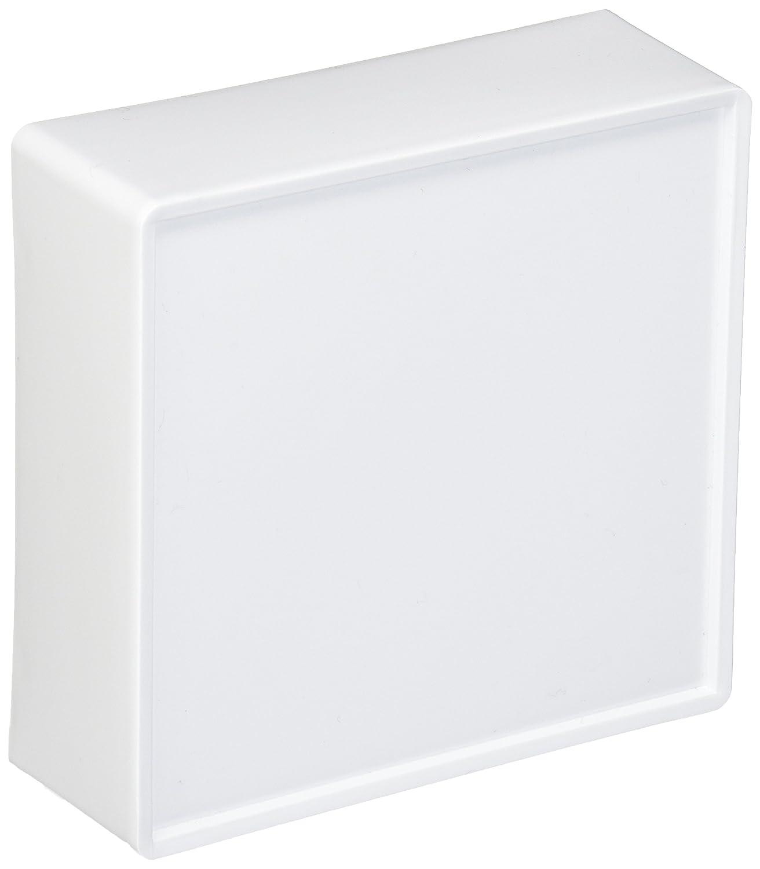 Frigidaire Refrigerator Ice Maker Cover,