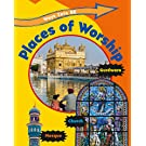 Places of Worship (Ways Into RE)