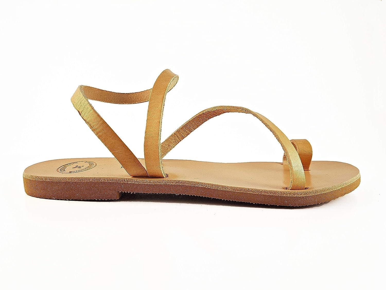 8d312a11a8ff Amazon.com  Women s Sandals - Thin Straps Sandals