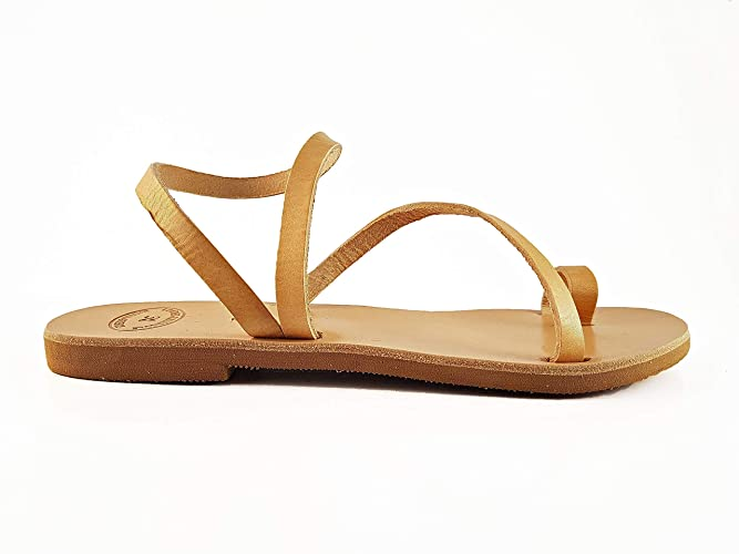 1ecd33861cb2d0 Image Unavailable. Image not available for. Color  Women s Sandals - Thin  Straps Sandals