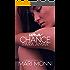 Uma Chance Para Amar (Mãe Solo Procura Livro 1)