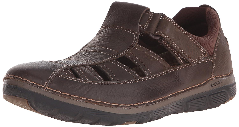 rockport dress shoes for sale, Rockport men's zonecush mc