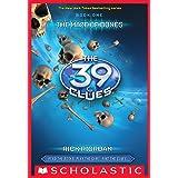 The 39 Clues Book 1: The Maze of Bones